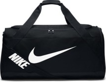 Nike Brasilia (Extra Large) Training Duffel Bag