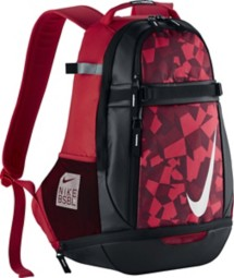 Nike Vapor Select Bat Backpack