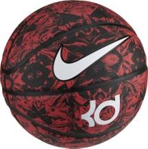 Nike KD IX Playgournd 8-Panel (Size 6) Basketball