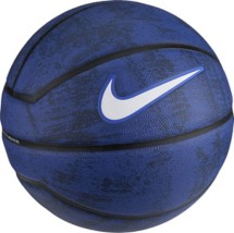 Nike LeBron XIV Playground Basketball