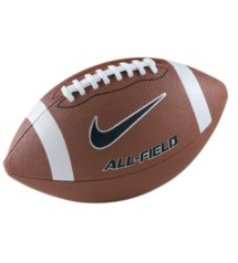 Nike All-Field 3.0 Official NFHS Football