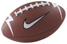 Nike 500 3.0 Mini Football