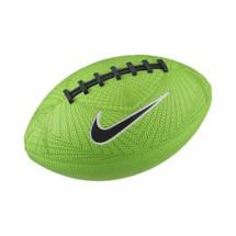 Nike 500 4 Mini Football