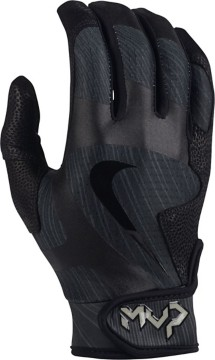 Adult Nike MVP Pro Batting Gloves