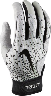 Adult Nike Trout Pro Batting Gloves