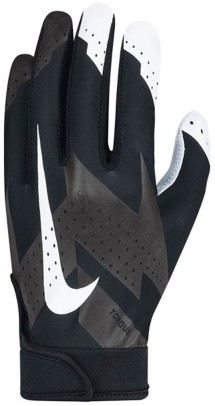 Adult Nike Torque 2.0 Football Glove