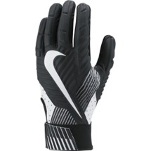 Adult Nike D-Tack 5 Football Gloves