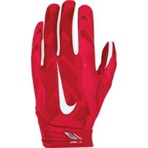 Adult Nike Vapor Jet 3.0 Football Gloves