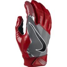 Adult Nike Vapor Jet 4 Football Gloves