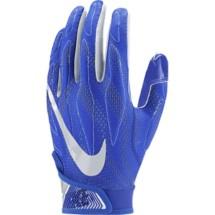 Adult Nike Superbad 4.0 Football Gloves