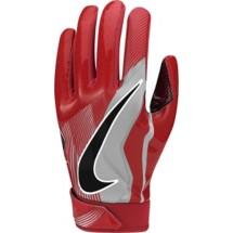 Youth Nike Vapor Jet 4 Football Gloves