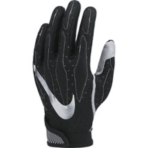 Youth Nike Superbad 4 Football Gloves