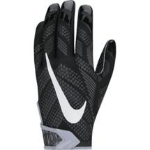 Adult Nike Vapor Knit Football Gloves