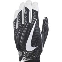 Men's Nike Vapor Knit Football Gloves