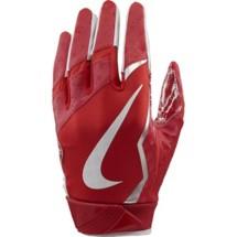 Men's Nike Vapor Jet 4 Football Gloves