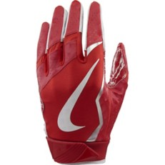 Men's Nike Vapor Jet 4 Football Gloves
