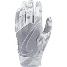 Men's Nike Vapor Jet 4 Camo Football Gloves