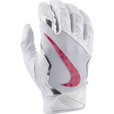 Men's Nike Vapor Football Gloves