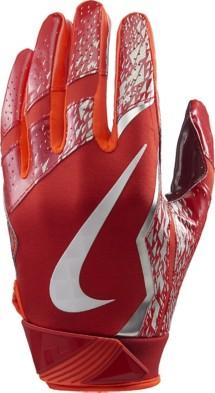 Adult Nike Vapor Jet Football Gloves