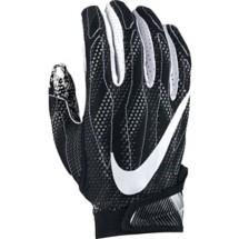 Men's Nike Superbad 4 Football Gloves