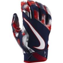 Men's Nike Vapor Jet Football Gloves