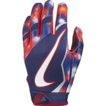 Youth Boys' Nike Vapor Jet Football Gloves