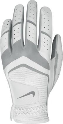 Women's Nike Dura Feel V Golf Glove