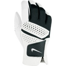Nike Tech Extreme VI Reg Golf Glove