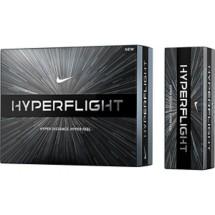 Nike Hyperflight Golf Balls