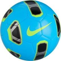 Nike Tracer Training Soccer Ball