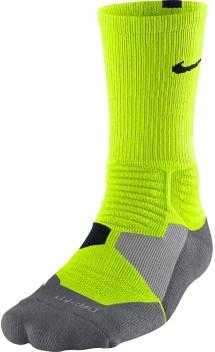 Adult Nike Hyperelite Basketball Crew Socks
