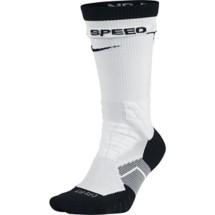 Adult Nike Elite Vapor 2.0 Socks