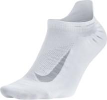 Adult Nike Elite Lightweight No-Show Running Socks