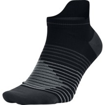 Adult Nike Performance Lightweight No-Show Running Socks
