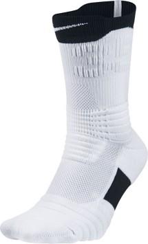 Adult Nike KD Elite Versatility Crew Socks