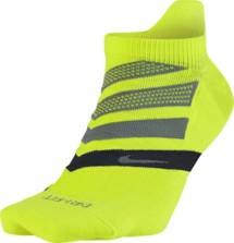 Women's Nike Dry Cushion Dynamic Arch No Show Running Socks