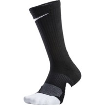 Adult Nike Elite 1.5 Crew Basketball Socks