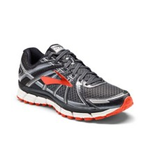 Men's Brooks Adrenaline GTS 17 Running Shoes