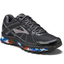 Men's Brooks GTS 17 Running Shoes