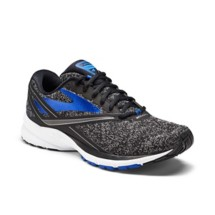 Men's Brooks Launch 4 Running Shoes