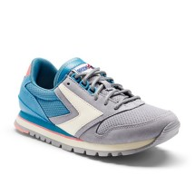 Women's Brooks Trophy Chariot Shoes