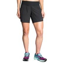Women's Brooks Chaser 7 inch Short