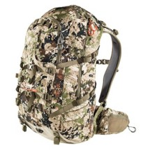 Sitka Flash 20 Hunting Pack