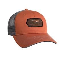 Sitka Meshback Trucker Hat