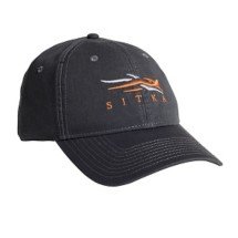 Sitka Relaxed Fit Hat