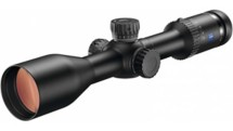 Zeiss Conquest V6 3-18X50 Riflescope