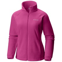 Women's Columbia Benton Springs Jacket