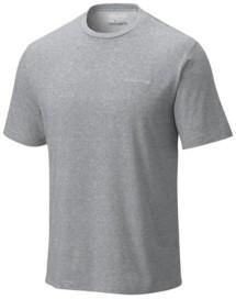 Men's Columbia Thistletown Park T-Shirt