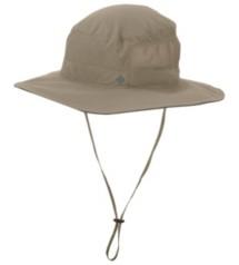 Columbia Men's Bora Bora Booney II Hat