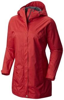 Women's Columbia Splash A Little Rain Jacket
